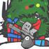 A Sugg Christmas