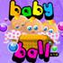 BabyBall