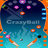 CrazyBall - Pinball