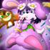 Eggy Easter